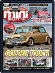 Mini (Digital) Subscription September 1st, 2016 Issue
