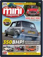 Mini (Digital) Subscription October 1st, 2016 Issue