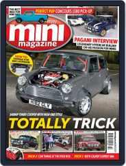 Mini (Digital) Subscription February 1st, 2017 Issue