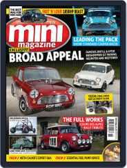 Mini (Digital) Subscription November 1st, 2017 Issue