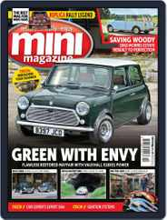 Mini (Digital) Subscription February 1st, 2018 Issue