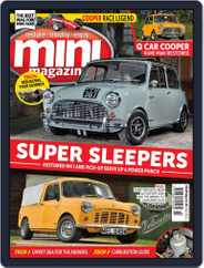 Mini (Digital) Subscription March 1st, 2018 Issue