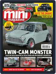 Mini (Digital) Subscription July 1st, 2018 Issue