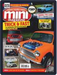 Mini (Digital) Subscription December 1st, 2019 Issue
