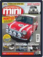 Mini (Digital) Subscription February 1st, 2020 Issue