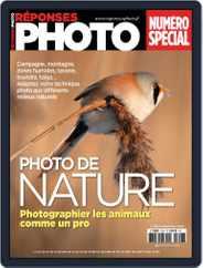 Réponses Photo (Digital) Subscription September 1st, 2018 Issue
