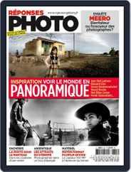 Réponses Photo (Digital) Subscription September 1st, 2019 Issue