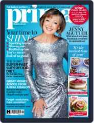 Prima UK (Digital) Subscription December 9th, 2015 Issue