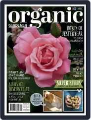 Abc Organic Gardener (Digital) Subscription July 1st, 2018 Issue