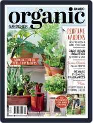 Abc Organic Gardener (Digital) Subscription October 1st, 2018 Issue