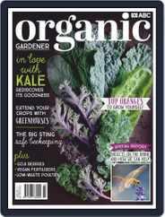 Abc Organic Gardener (Digital) Subscription July 1st, 2019 Issue