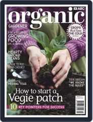 Abc Organic Gardener (Digital) Subscription May 6th, 2020 Issue