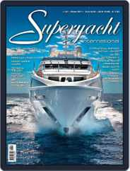 Superyacht International (Digital) Subscription December 13th, 2010 Issue