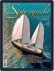 Superyacht International (Digital) Subscription June 13th, 2011 Issue