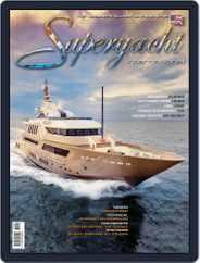 Superyacht International (Digital) Subscription June 26th, 2013 Issue