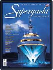 Superyacht International (Digital) Subscription August 30th, 2013 Issue
