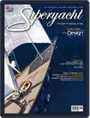 Superyacht International (Digital) Subscription March 30th, 2015 Issue