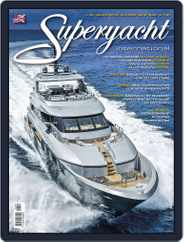 Superyacht International (Digital) Subscription June 22nd, 2015 Issue