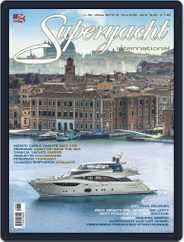 Superyacht International (Digital) Subscription December 17th, 2015 Issue