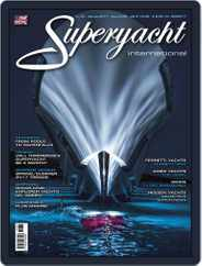 Superyacht International (Digital) Subscription March 31st, 2017 Issue