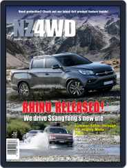 NZ4WD (Digital) Subscription March 1st, 2019 Issue