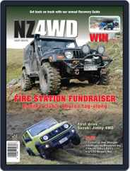 NZ4WD (Digital) Subscription May 1st, 2019 Issue