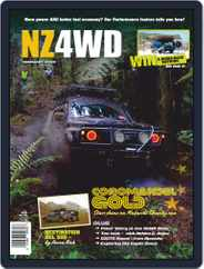 NZ4WD (Digital) Subscription February 1st, 2020 Issue