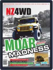 NZ4WD (Digital) Subscription March 1st, 2020 Issue