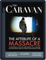 The Caravan (Digital) Subscription May 5th, 2011 Issue