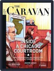 The Caravan (Digital) Subscription June 30th, 2011 Issue