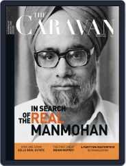 The Caravan (Digital) Subscription September 27th, 2011 Issue