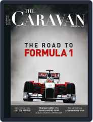 The Caravan (Digital) Subscription October 28th, 2011 Issue