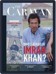 The Caravan (Digital) Subscription December 27th, 2011 Issue