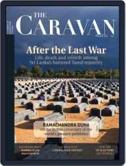 The Caravan (Digital) Subscription January 24th, 2012 Issue