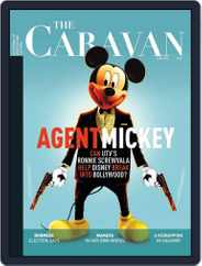 The Caravan (Digital) Subscription May 27th, 2012 Issue