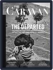 The Caravan (Digital) Subscription August 27th, 2012 Issue