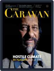 The Caravan (Digital) Subscription July 12th, 2016 Issue