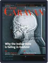 The Caravan (Digital) Subscription October 4th, 2016 Issue