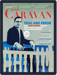 The Caravan (Digital) Subscription December 1st, 2016 Issue