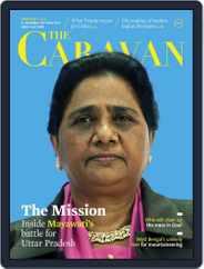 The Caravan (Digital) Subscription February 1st, 2017 Issue