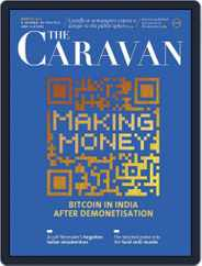 The Caravan (Digital) Subscription March 1st, 2017 Issue