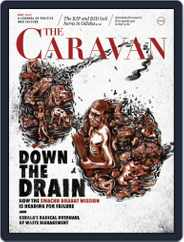 The Caravan (Digital) Subscription May 1st, 2017 Issue