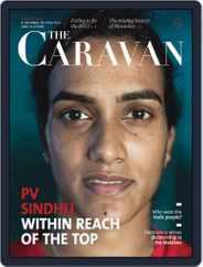 The Caravan (Digital) Subscription August 1st, 2017 Issue