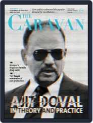 The Caravan (Digital) Subscription September 1st, 2017 Issue