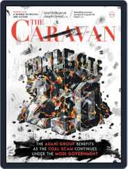 The Caravan (Digital) Subscription March 1st, 2018 Issue