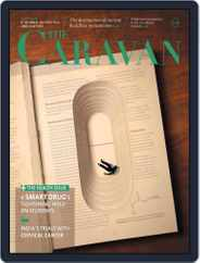 The Caravan (Digital) Subscription June 1st, 2018 Issue