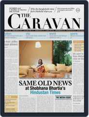The Caravan (Digital) Subscription December 1st, 2018 Issue