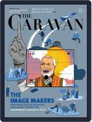 The Caravan (Digital) Subscription March 1st, 2019 Issue