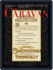 The Caravan (Digital) Subscription May 1st, 2019 Issue