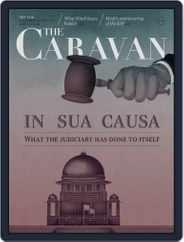 The Caravan (Digital) Subscription July 1st, 2019 Issue